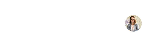 Hanna Þóra
