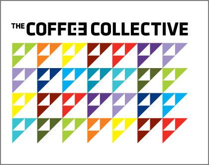 coffee-collective-logo